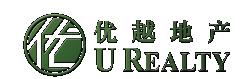 URealty Logo
